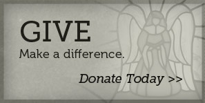 Give, Make a Difference and Donate Today